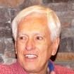 Brad McInnes