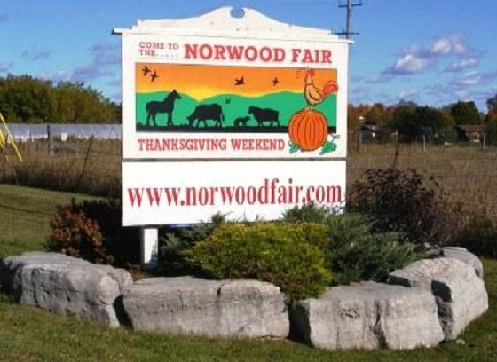 Norwood1